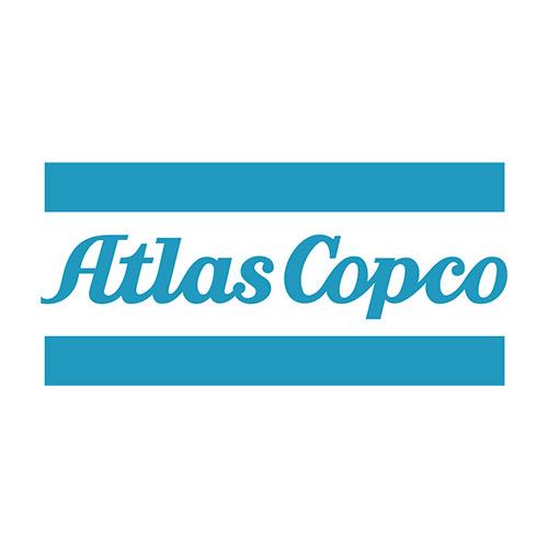 Atlas Copco