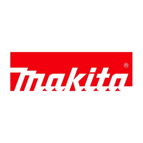 Thakita