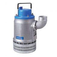 Bomba Submersível – FLYGT 2066