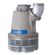 Bomba Submersível – FLYGT 2250