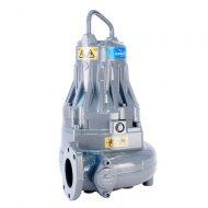 Bomba Submersível – FLYGT 3085
