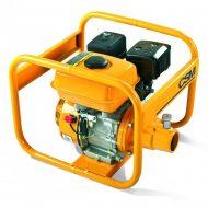 Motor Acionador para Vibrador de Concreto – Gasolina
