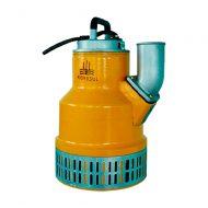 Bomba Submersível – Hidrosul ASB 750