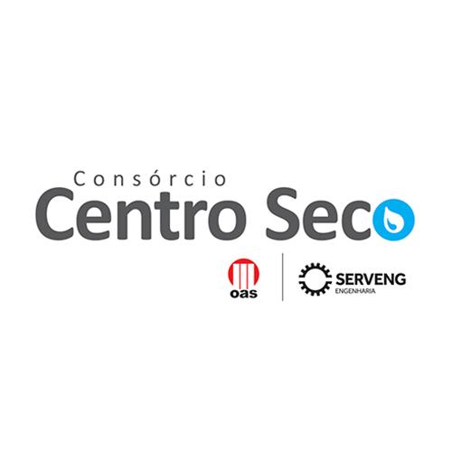 consorcio-centro-seco