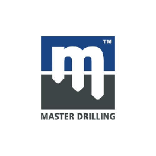 master-drilling