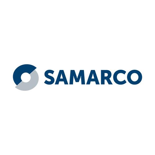 samarco-